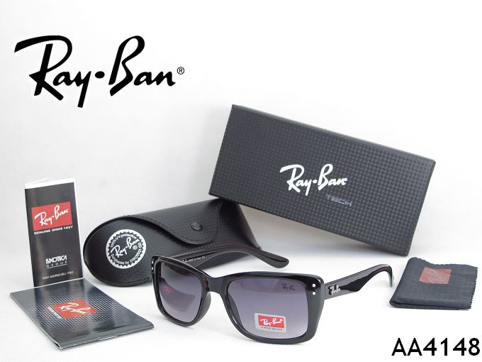 ? Ray Ban sunglass   148 women's men's sunglasses