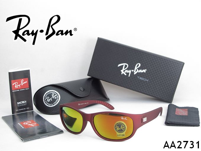 ? Ray Ban sunglass   149 women's men's sunglasses