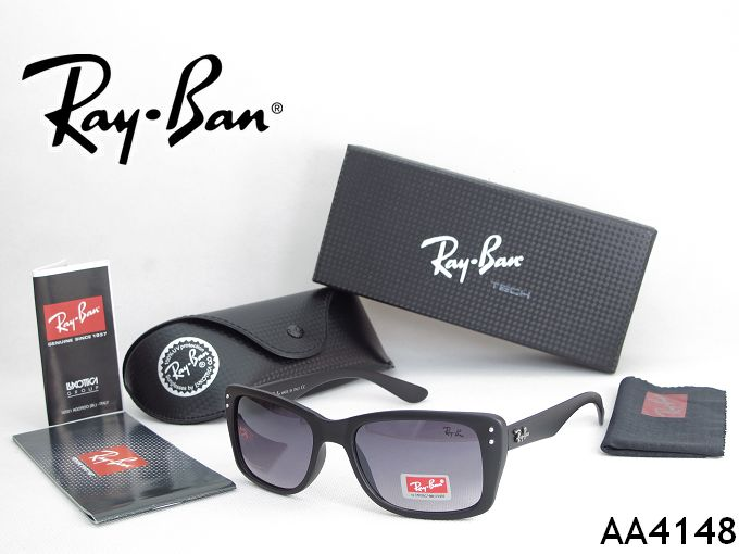 ? Ray Ban sunglass   151 women's men's sunglasses