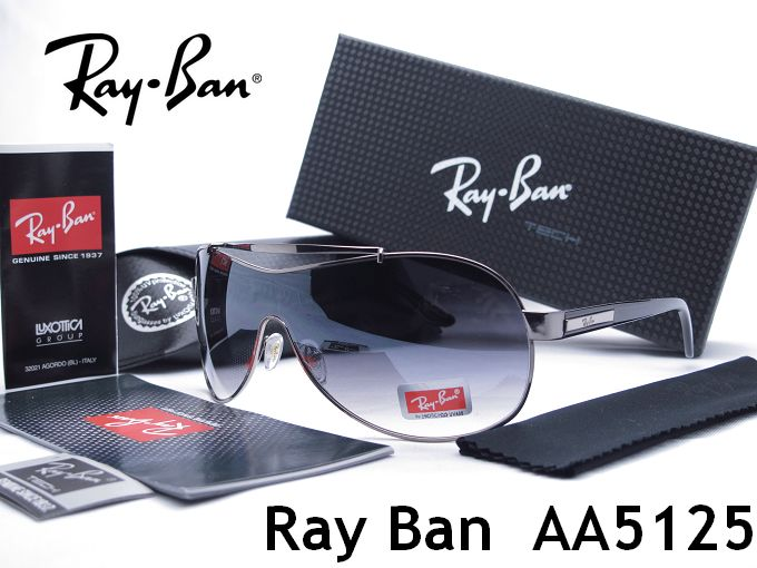 ? Ray Ban sunglass   153 women's men's sunglasses