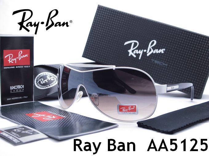 ? Ray Ban sunglass   159 women's men's sunglasses