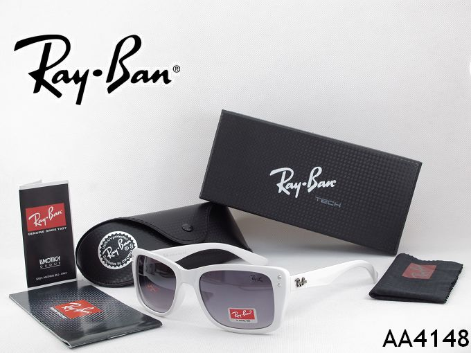 ? Ray Ban sunglass   162 women's men's sunglasses