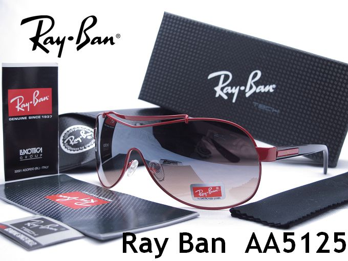 ? Ray Ban sunglass   163 women's men's sunglasses