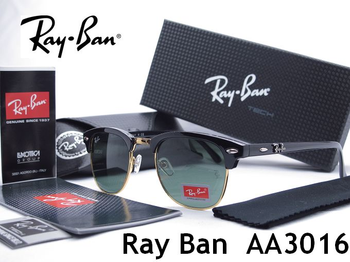 ? Ray Ban sunglass   164 women's men's sunglasses
