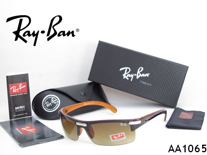 ? Ray Ban sunglass   166 women's men's sunglasses