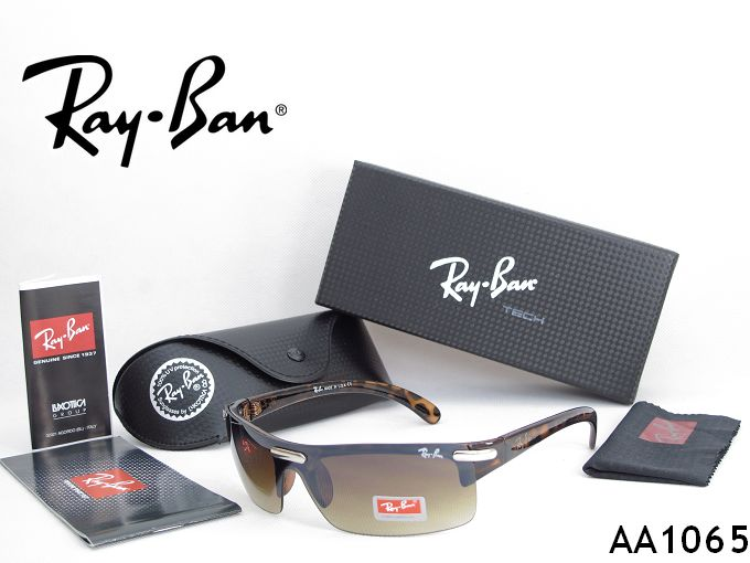 ? Ray Ban sunglass   168 women's men's sunglasses