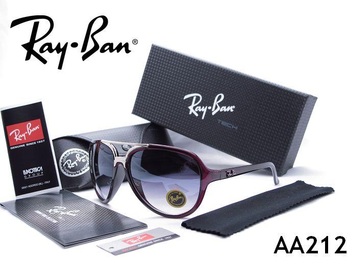 ? Ray Ban sunglass   173 women's men's sunglasses