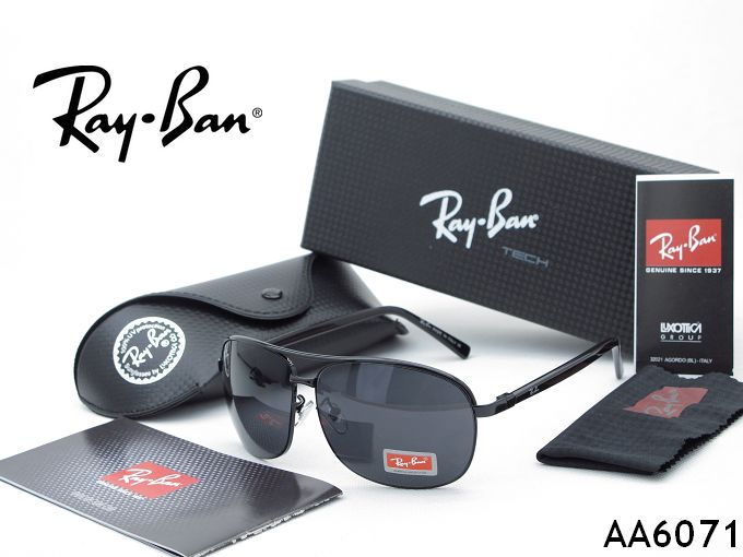 ? Ray Ban sunglass   174 women's men's sunglasses