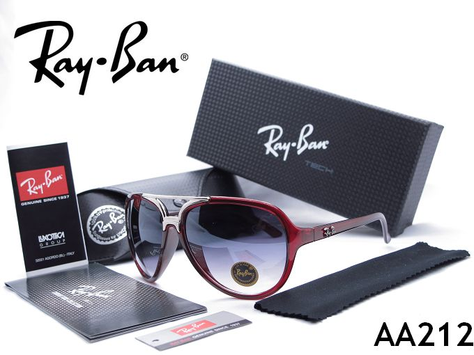 ? Ray Ban sunglass   177 women's men's sunglasses