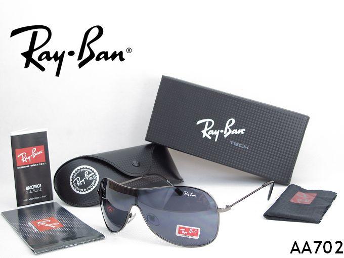 ? Ray Ban sunglass   179 women's men's sunglasses
