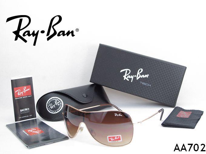 ? Ray Ban sunglass   182 women's men's sunglasses