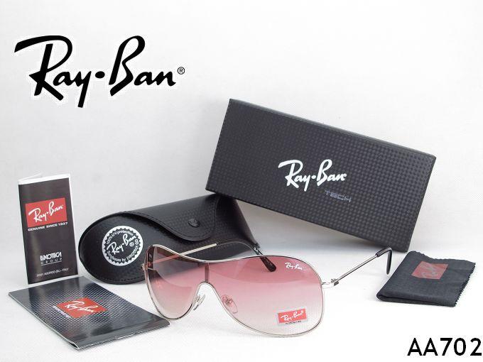 ? Ray Ban sunglass   185 women's men's sunglasses