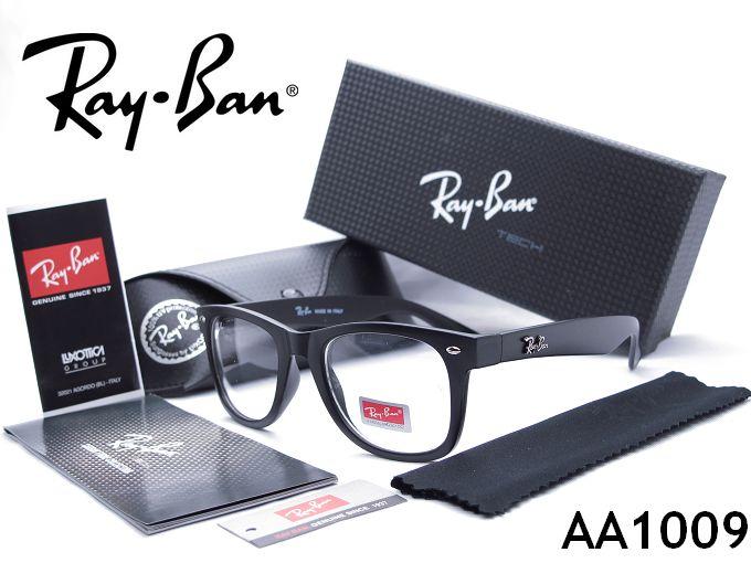 ? Ray Ban sunglass   187 women's men's sunglasses