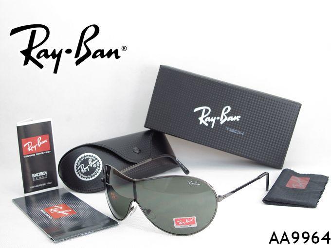 ? Ray Ban sunglass   189 women's men's sunglasses