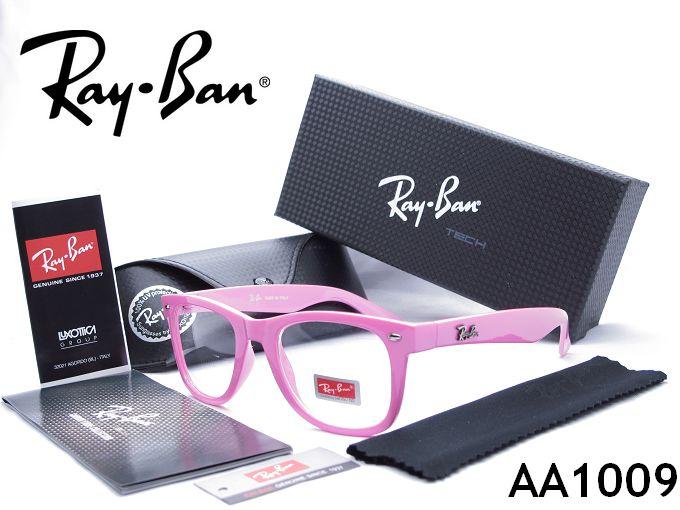 ? Ray Ban sunglass   192 women's men's sunglasses