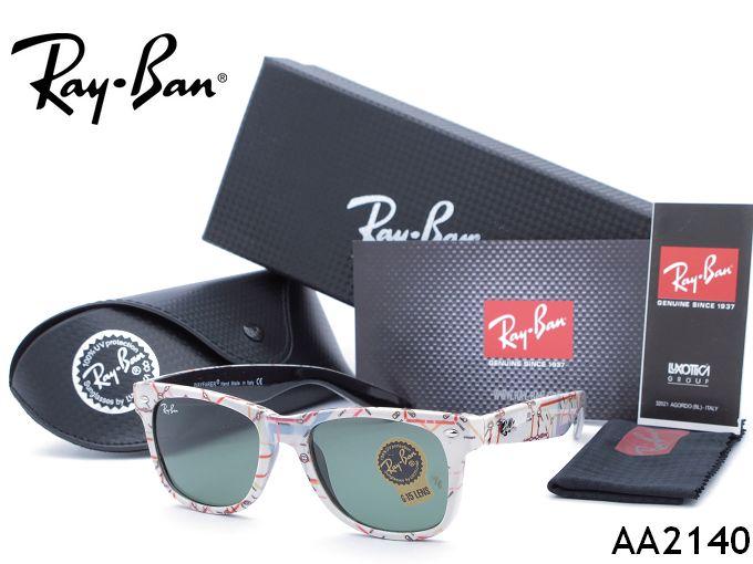 ? Ray Ban sunglass   197 women's men's sunglasses