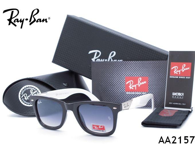 ? Ray Ban sunglass 203 women's men's sunglasses