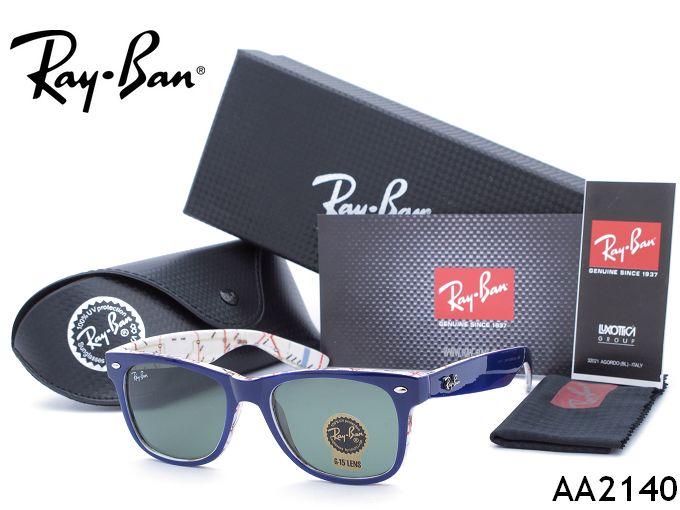 ? Ray Ban sunglass 204 women's men's sunglasses