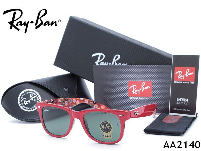 ? Ray Ban sunglass 208 women's men's sunglasses
