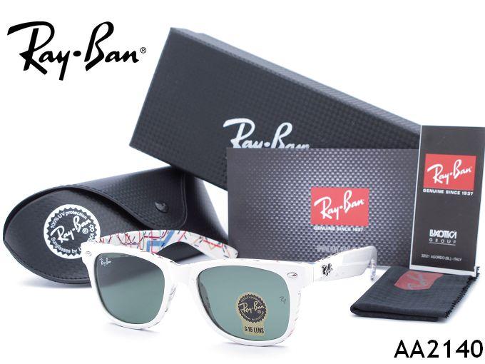 ? Ray Ban sunglass 209 women's men's sunglasses