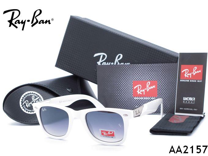 ? Ray Ban sunglass 210 women's men's sunglasses