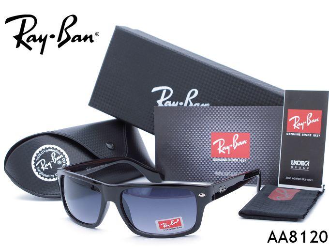 ? Ray Ban sunglass 213 women's men's sunglasses