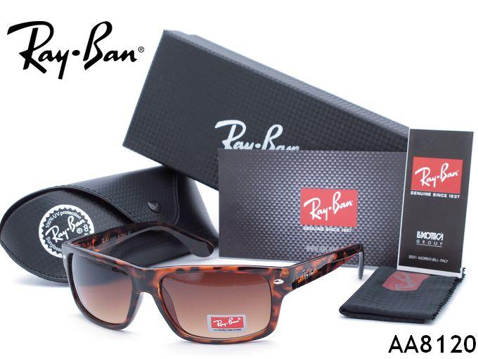 ? Ray Ban sunglass 217 women's men's sunglasses