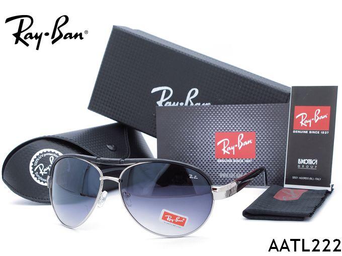 ? Ray Ban sunglass 218 women's men's sunglasses