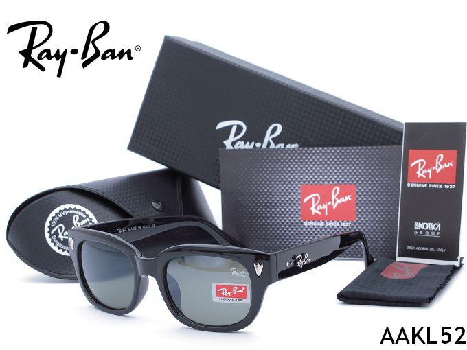 ? Ray Ban sunglass 225 women's men's sunglasses