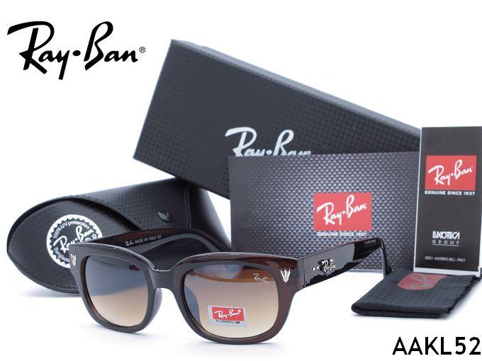 ? Ray Ban sunglass 227 women's men's sunglasses