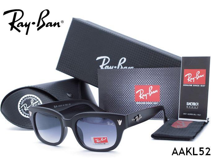 ? Ray Ban sunglass 230 women's men's sunglasses