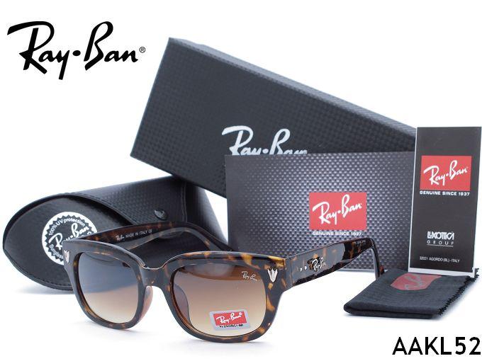 ? Ray Ban sunglass 231 women's men's sunglasses