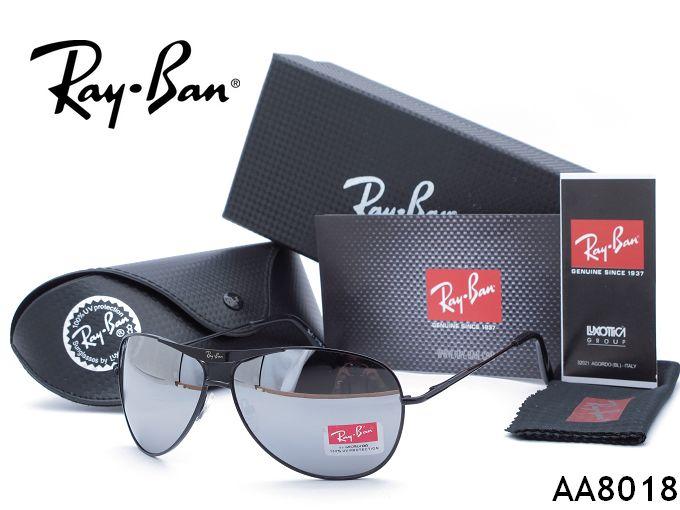 ? Ray Ban sunglass 232 women's men's sunglasses