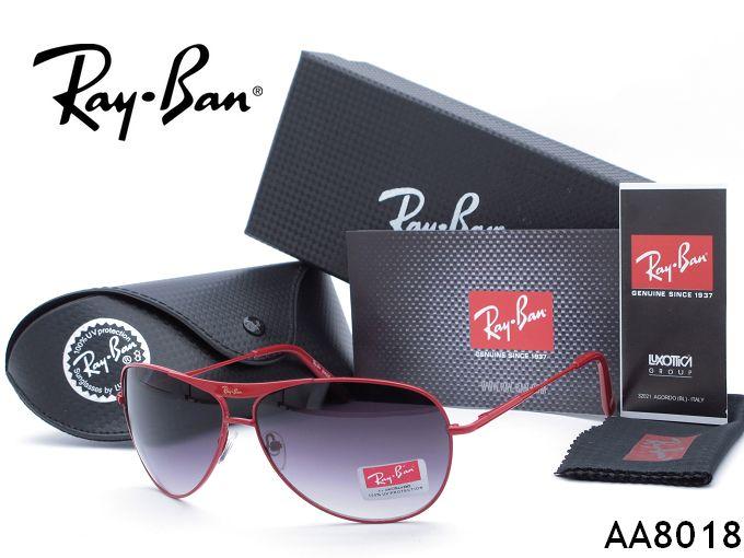 ? Ray Ban sunglass 234 women's men's sunglasses