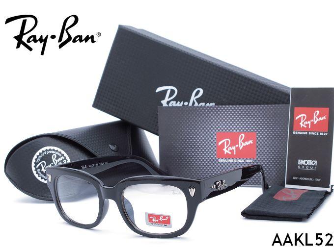 ? Ray Ban sunglass 235 women's men's sunglasses