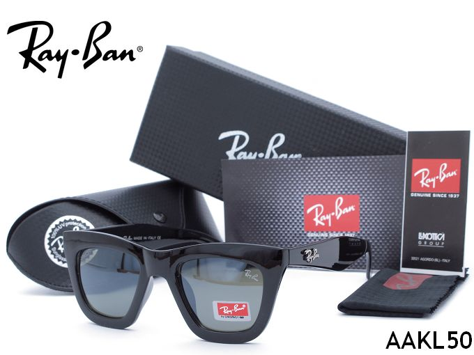 ? Ray Ban sunglass 241 women's men's sunglasses
