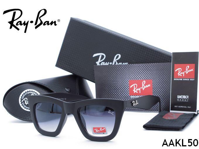 ? Ray Ban sunglass 245 women's men's sunglasses