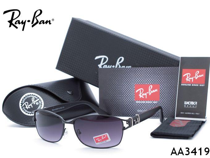 ? Ray Ban sunglass 246 women's men's sunglasses