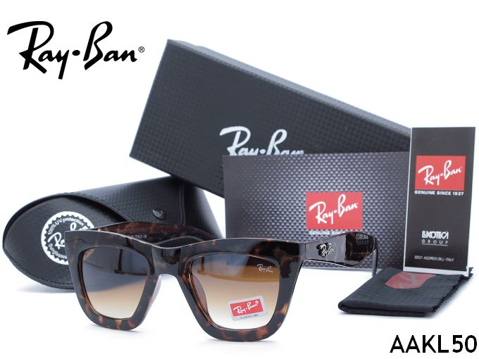 ? Ray Ban sunglass 247 women's men's sunglasses