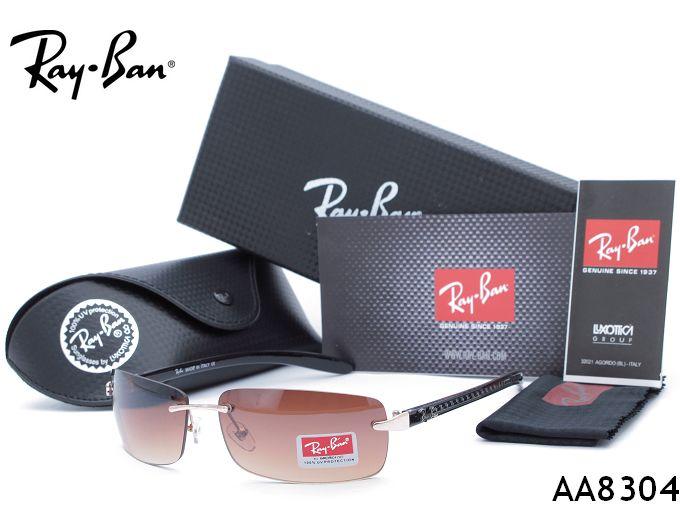 ? Ray Ban sunglass 252 women's men's sunglasses