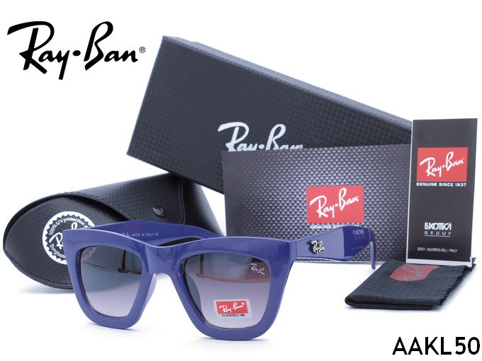 ? Ray Ban sunglass 253 women's men's sunglasses