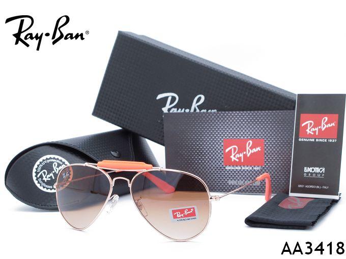 ? Ray Ban sunglass 257 women's men's sunglasses
