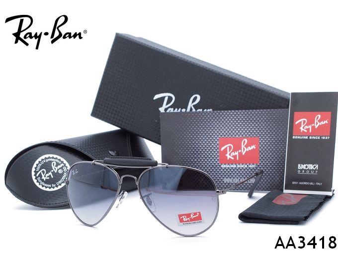 ? Ray Ban sunglass 262 women's men's sunglasses