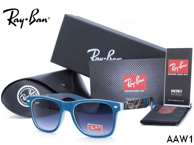 ? Ray Ban sunglass 263 women's men's sunglasses