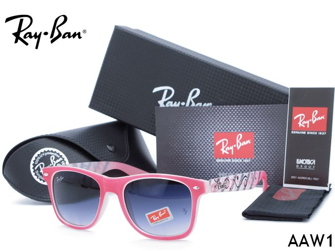 ? Ray Ban sunglass 271 women's men's sunglasses
