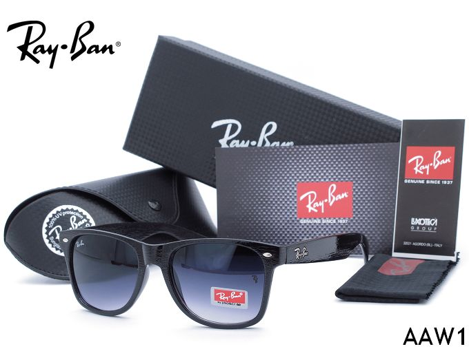? Ray Ban sunglass 273 women's men's sunglasses