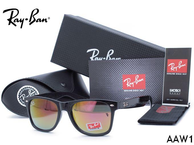 ? Ray Ban sunglass 274 women's men's sunglasses