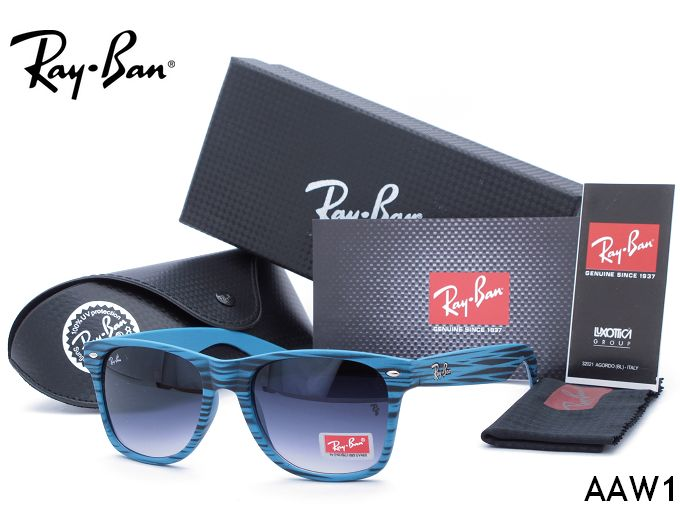 ? Ray Ban sunglass 288 women's men's sunglasses