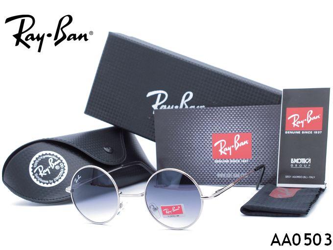? Ray Ban sunglass 292 women's men's sunglasses