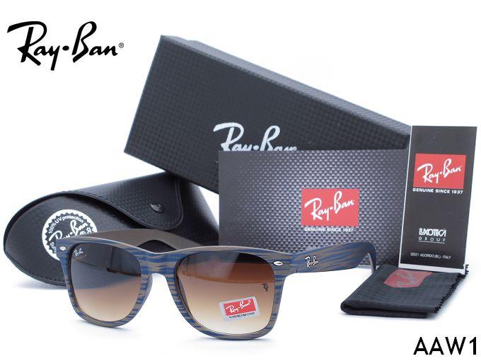 ? Ray Ban sunglass 293 women's men's sunglasses